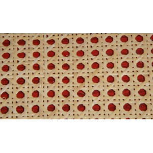 http://magasin.rotindugatinais.com/174-thickbox/cannage-francais-1-2-maille-au-metre.jpg